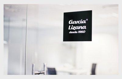 Embutidos García Lizana